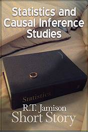 Statistics and Causal Inference Studies